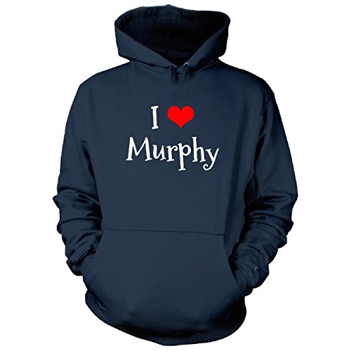 i-love-murphy-funny-gift-hoodie-navy-adult-5xl
