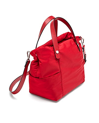 Fabric Zara 2306 304 Women's Tote Technical xqqwgZETY
