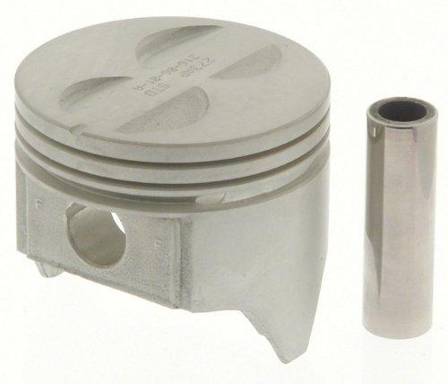 Sealed Power H816CP Cast Piston