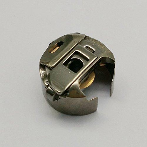 HONEYSEW For Bernina 180 190 1000 1001 1630 Bobbin Case 0060687000 - Bernina Sewing Machines Parts