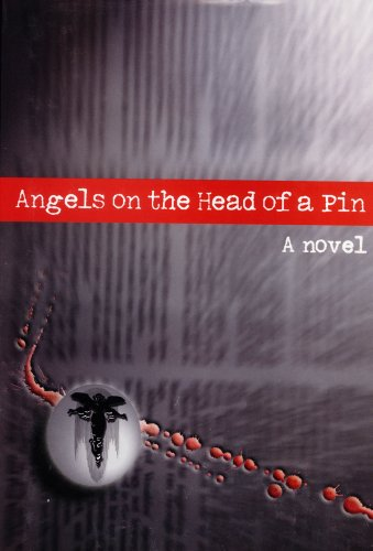 Angels on the Head of a Pin: A Novel (UNESCO Collection of Representative Works: European)