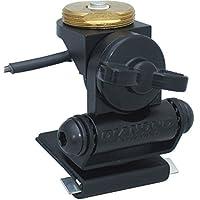 K412SNMO Lip mount, 3-axis., UHF, 13.5ft coax, Medium-duty