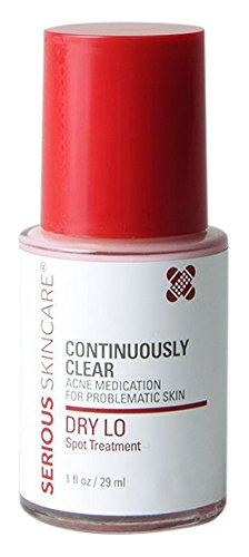 Serious-Skincare-Dry-Lo-Spot-Treatment-Acne-Medication-1-Ounce