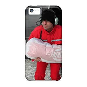 XiFu*MeiProtective Mycase88 Ngl17189PHRd Phone Cases Covers For iphone 4/4sXiFu*Mei