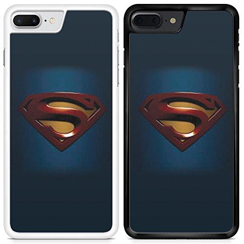 Superman Custom Designed Printed Phone Case For Samsung Galaxy S6 / SML4