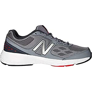 New Balance Men's 517 V1 Cross Trainer