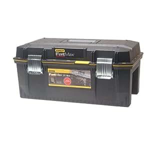"Stanley 1-94-749 - Caja impermeable gran capacidad 23""/58cm FatMax"