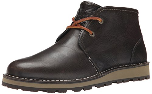 Sperry Top-Sider Men's Dockyard Chukka Boot - Buy Online in KSA. Shoes  products in Saudi Arabia. See Prices, Reviews and Free Delivery in Riyadh,  Khobar, ...