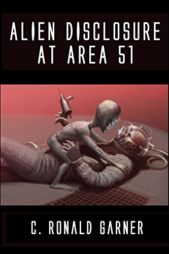 Alien Disclosure at Area 51: Dr. Dan Burisch Reveals the Truth About ETs, UFOs and - Roswell Links