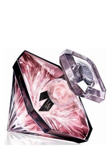 ویکالا · خرید  اصل اورجینال · خرید از آمازون · Lancome Tresor La Nuit Caresse Eau De Perfume For Women, 2.5 Ounce wekala · ویکالا