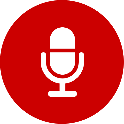 Voice Recorder (Voice Recorder With Background Music For Android)