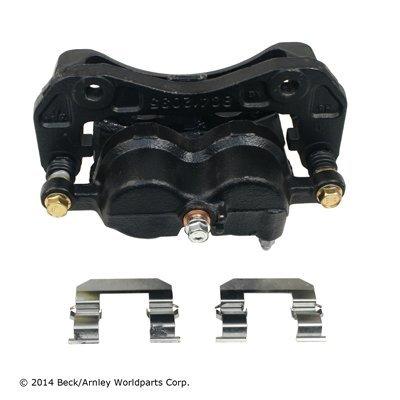 beck-arnley-077-1849c-disc-brake-caliper-black-coated