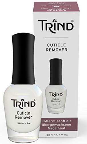 Trind Cuticle Remover