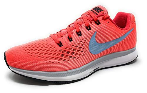 Nike Mens Air Zoom Pegasus 34 Running Shoes (12)