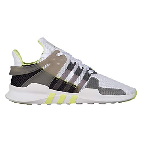 モナリザ誰の拍手(アディダス) adidas Originals レディース ランニング?ウォーキング シューズ?靴 EQT Support ADV [並行輸入品]