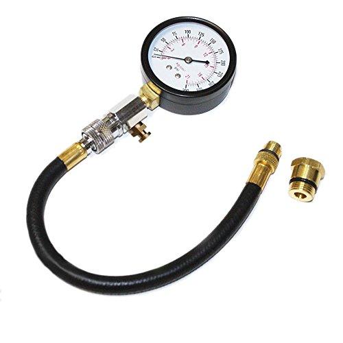 dial gauge adapter - 6