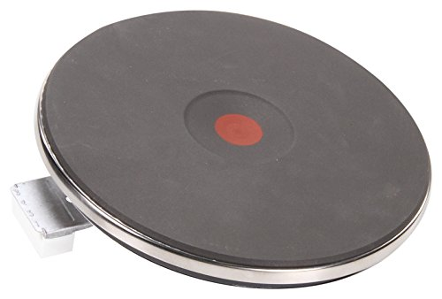 Lang 2N-11120-14 Element 480V 2600W FRENCH PLATE