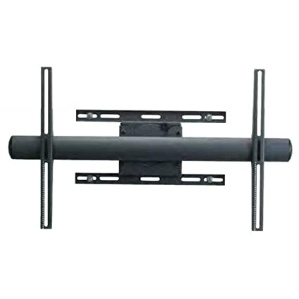 ROTATING MOUNT FOR FLAT-PANELS UP TO 160LB/73 KG