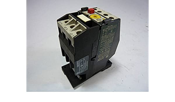 GE Energy Industrial Solutions THQMH100CP Master Main Breaker Kit 100-Amp