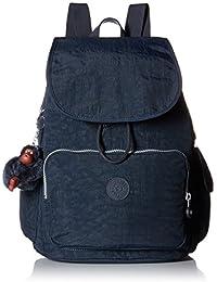 8868ab7b67353 Amazon.com: Kipling - Backpacks / Luggage & Travel Gear: Clothing ...
