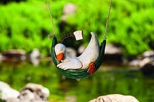 Evergreen Empresas 842614 D-a Dreamers Duck