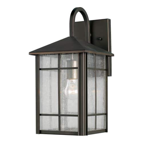 Forte Lighting Outdoor Sconce in US - 7