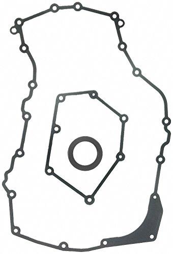 Fel-Pro TCS 45972 Timing Cover Set