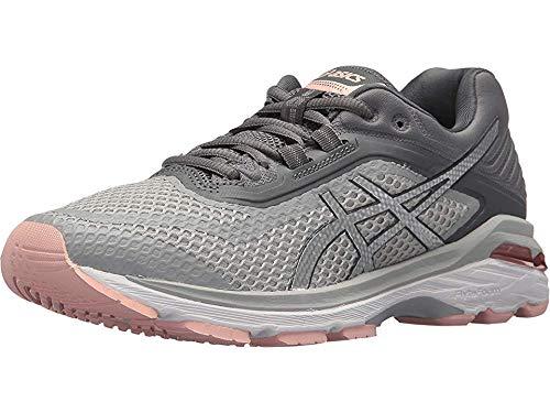 ASICS GT-2000 6 Women's Running Shoe 1
