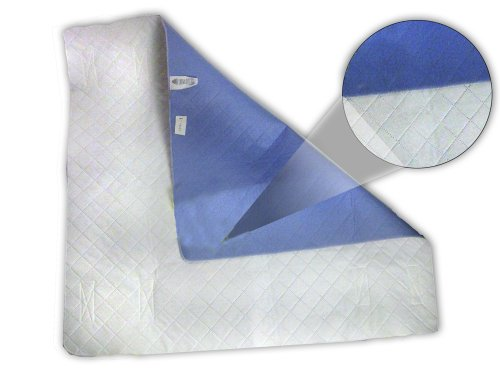 AT Surgical 3 Ply Waterproof Reusable Underpad, 29