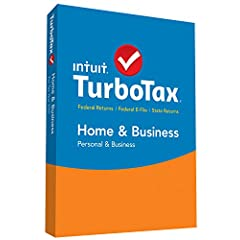 File Today With TurboTax and Get Your Maximum Refund - IRS now Accepting E-filed Returns