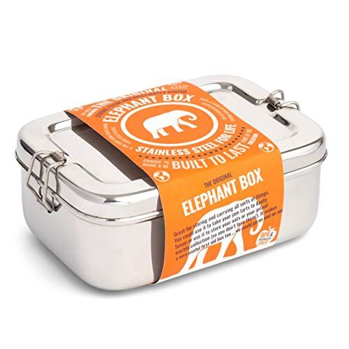 dec98dbfd0f9 Lunch Boxes | desertcart