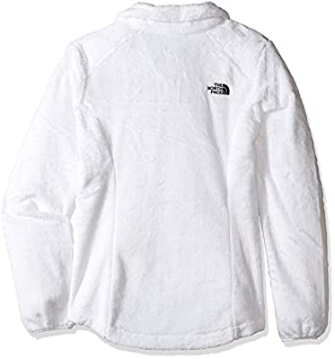 The North Face Women's Osito 2 Jacket