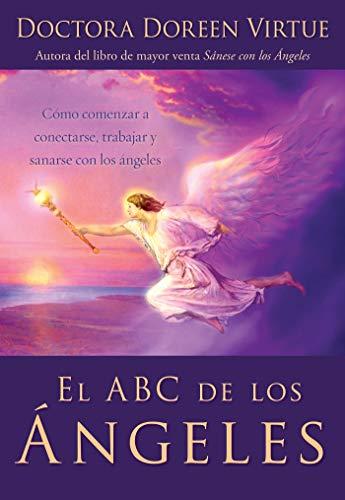 El ABC de los Ángeles (Spanish Edition)