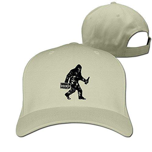 Beer Cap Baseball Drunk Hat Adjustable Bigft rongxincailiaoke béisbol Gorras Plain Zq8wIIFOz