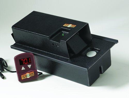 Cigar-Oasis-Electronic-Humidifier-for-CabinetArmoire-Humidor