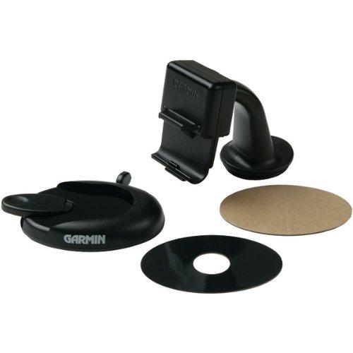 AWM Garmin 010-10747-02 Dash Mount –, Best Gadgets