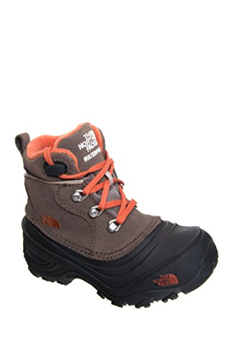 boys-chilkat-lace-ii-boots-mudpack-brown-sienna-orange-3-youth