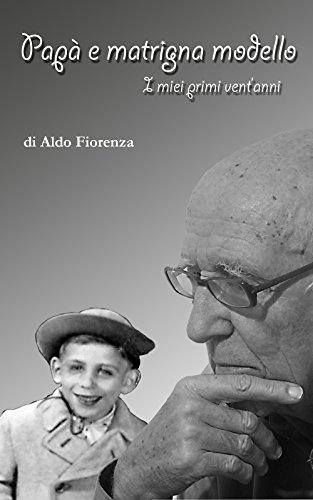 Amazoncom Papà E Matrigna Modello I Miei Primi Ventanni