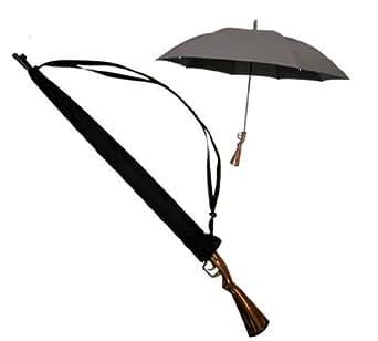 Rifle Style Umbrella