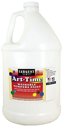 sargent-art-17-3696-128-oz-white-art-time-washable-tempera-paint1-gallon