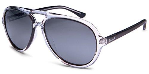 Swizzle retro style - Pop Retro Sunglasses