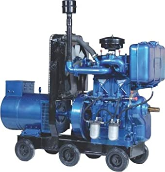 Ebook download generator diesel free