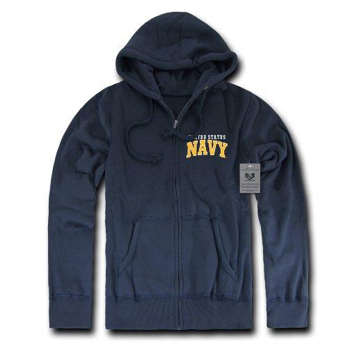 rapiddominance-full-zip-printed-hoodie-navy-xx-large