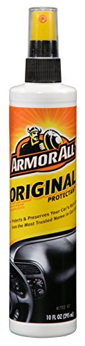 Armor All Original Protectant Pump (10 fl. oz.) (Case of 12)
