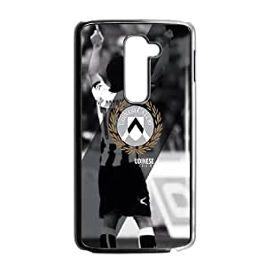 Printed Phone Case Football league Championship 1 For LG G2 LJS2056