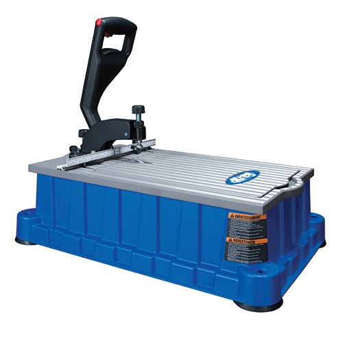 Kreg FOREMAN Pocket Hole Machine, Milar To # Db110 Db55 110 Volt