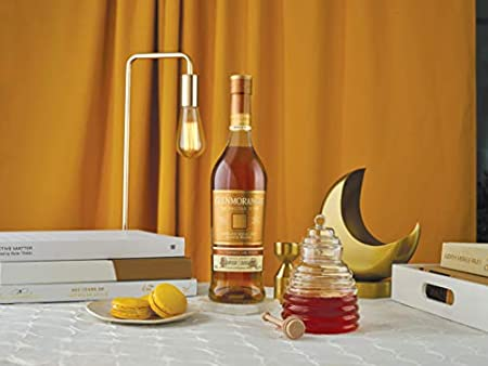 Glenmorangie Nectar D'Or, 700 ml