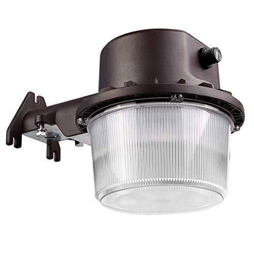 Led Security Flood Light Dusk To Dawn in US - 6