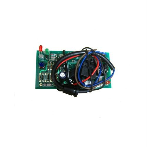 Streamlight PCB Assembly Standard With Wires Kit