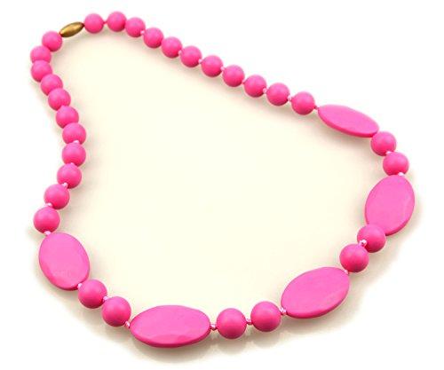 deeyee-baby-teething-nursing-necklace-jewelry-bpa-free-and-fda-approved-pink